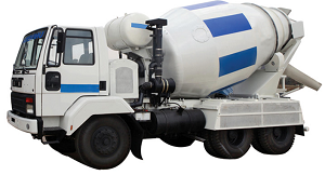 Concreting Equipments